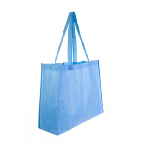 image of NW-4050S  Jumbo Exhibition Bag